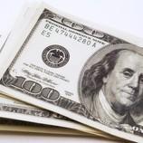 Fed (prozatím) pokračuje v nákupech dluhopisů v nezměněném objemu