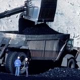 Kam jde cena uhlí, tam akcie NWR