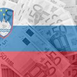 Slovinský bankovní doutnák