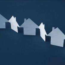 Hypotéka na 10, 20 nebo 30 let?