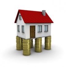 Jak splatit 30-letou hypotéku za 15 let?