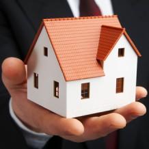 Daňové výhody hypotéky